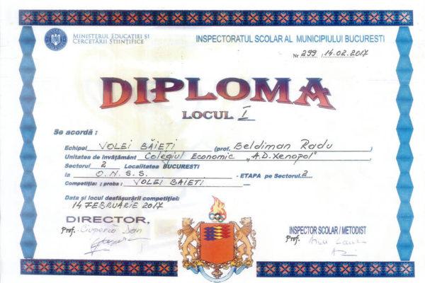 DIPLOME-2-1