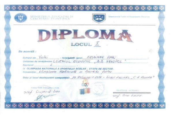 DIPLOME-2-2