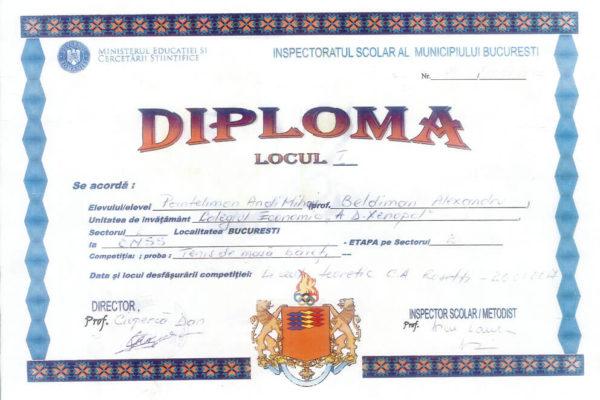 DIPLOME-2-4