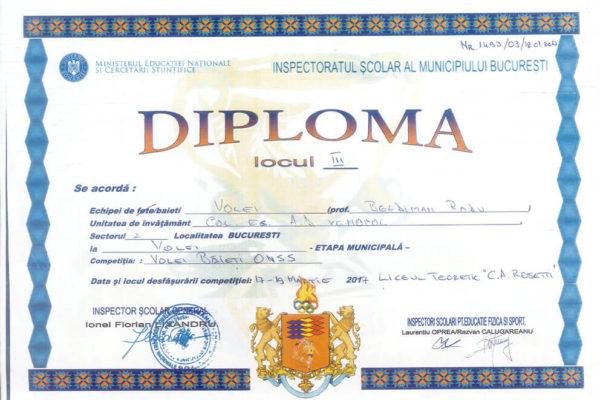 DIPLOME-2-5