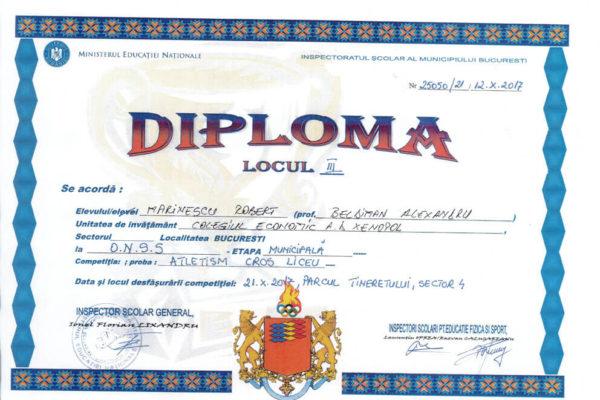 DIPLOME-2-6