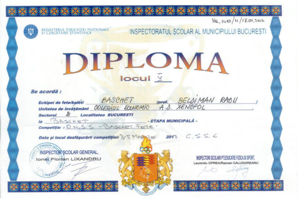 DIPLOME-2-8