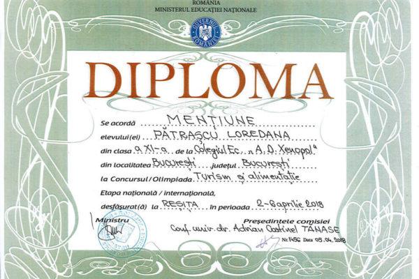 DIPLOME-4-1