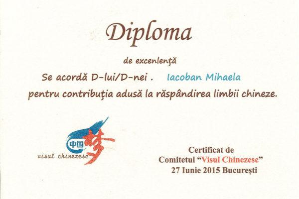DIPLOME-4-3
