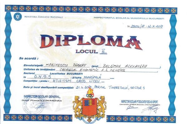 DIPLOME-5-1
