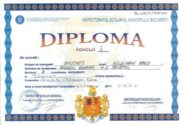 DIPLOME-5-3