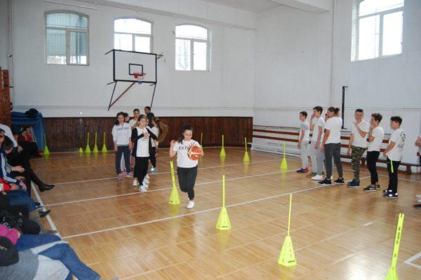 sala_sport